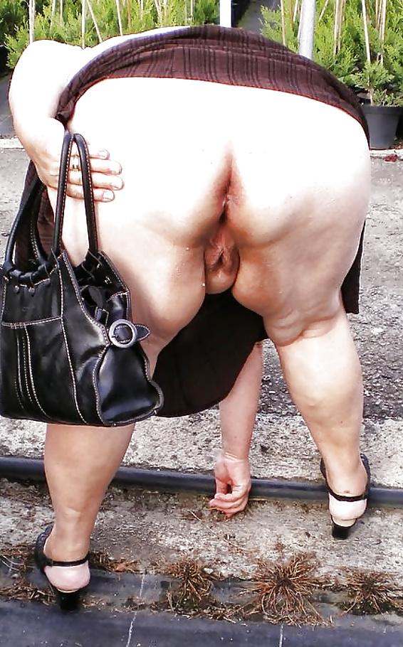 80 s ass pics