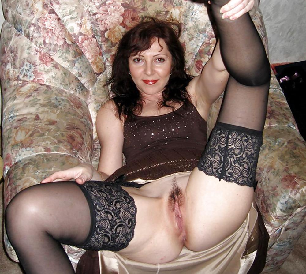 проститутки от 35 до 42