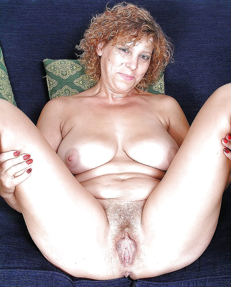 Beautiful mature milf pussy remarkable, the
