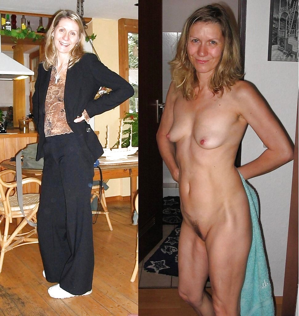unseen naked pussy