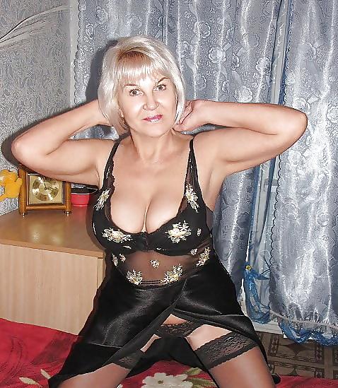 45 зрелые лет украина праститутки