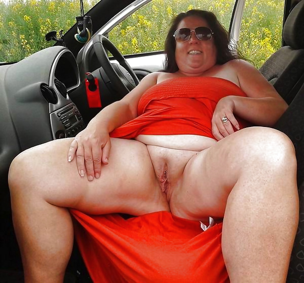 под фото толстых юбкои баб