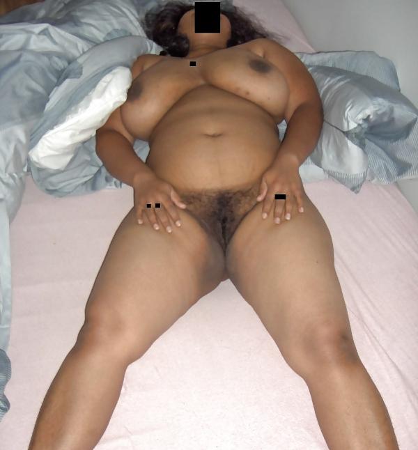 marnda lambert nude