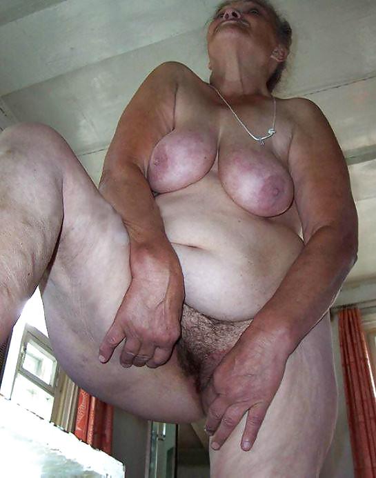 бабушка порно фото цэлюлитная