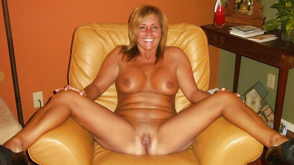 grand gorge milf personals Divorced dating in grand gorge, ny build your empire of love in the empire state we have thousands of online personal ads in the state of new york matchcom makes it easy to find new york singles through this free personals site you're here to meet people and find a profile in grand gorge, new york matchcom helps you do that.