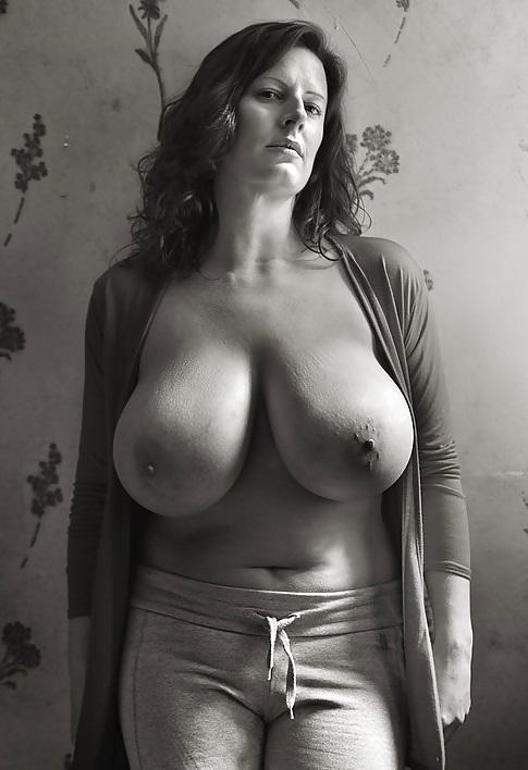 Massive Tits Matures 63