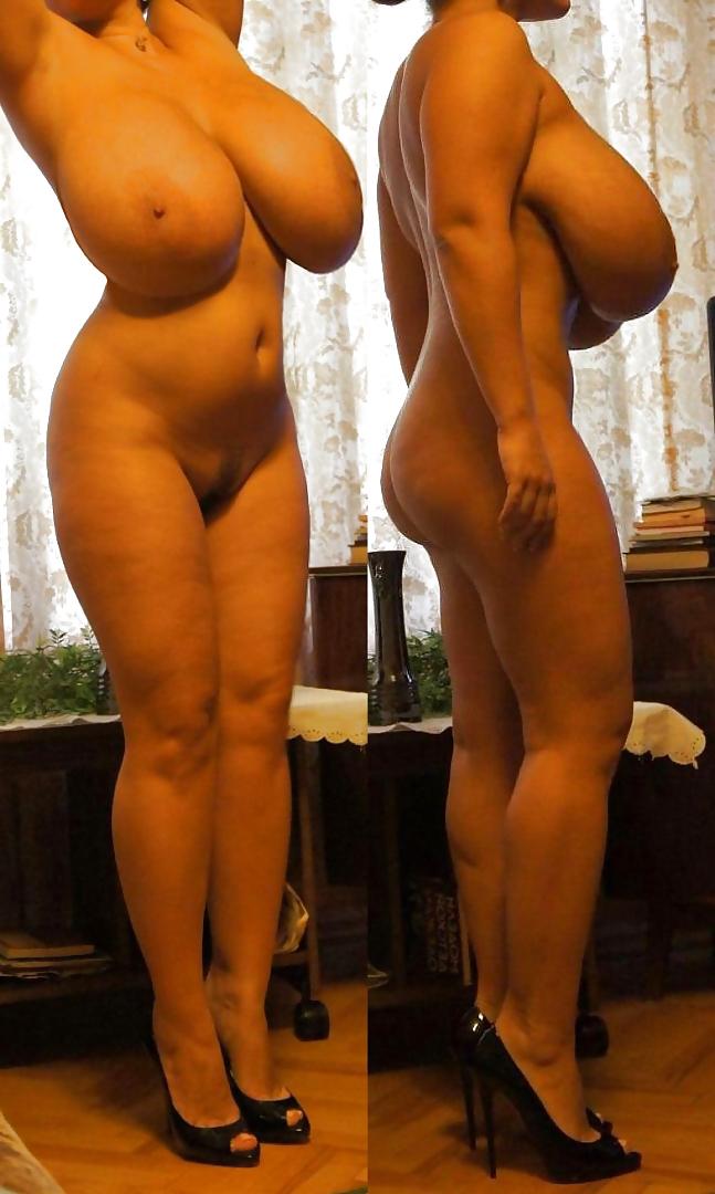 Massive Tits Matures 91