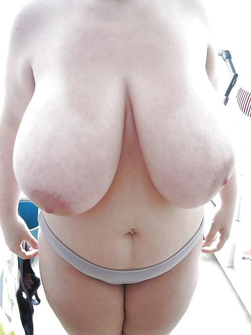 Massive Tits Matures 5