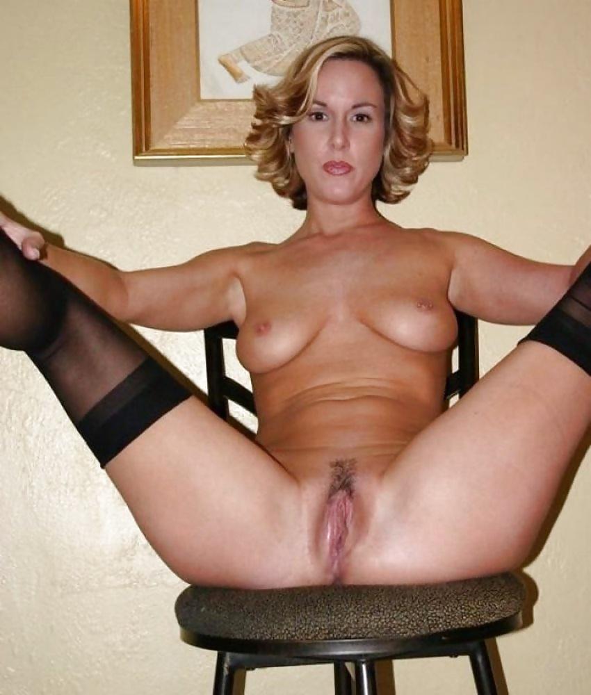 Maria grazia cucinotta cleavage