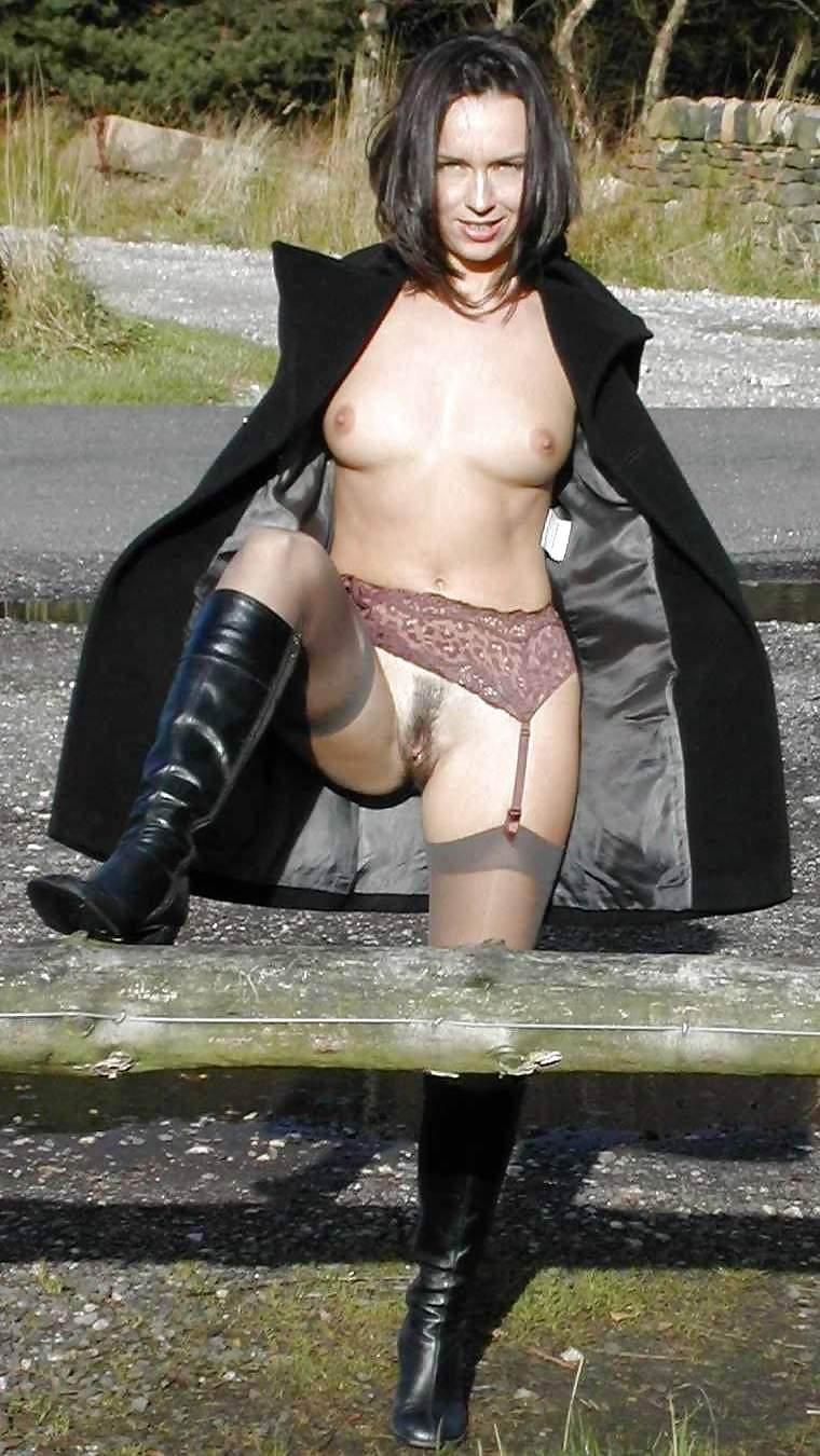 curvy nude women fucking