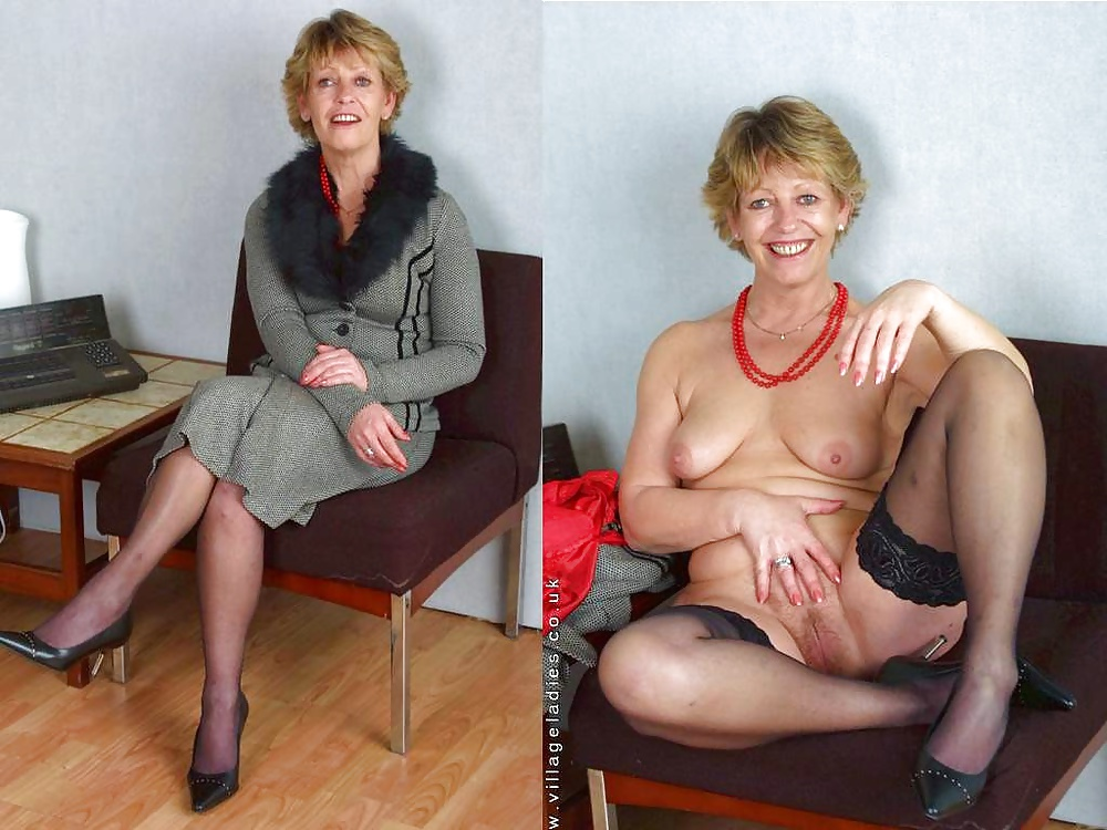 montgomery village milf women Agedmamascom is a free mature tgp featuring a lot of english, british, uk, english milf mature porn galleries.