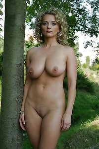 Matures of all shapes and sizes hairy and shaved 245