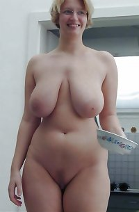 Mature amateur saggy tits 67